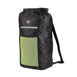 Zaino NANO BACK PACK WP 479-N
