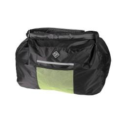Dwarf Bauletta 470-N Bag