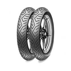 Pirelli Torque Tires...