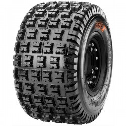 Maxxis - Quad Tire 18/10-8...
