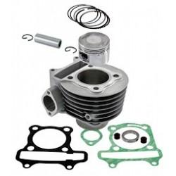 Piston Cylinder Kit...