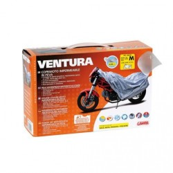 Cloth motorcycle covers...