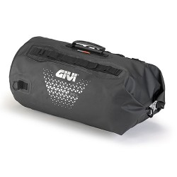 Roll waterproof bag, 30...