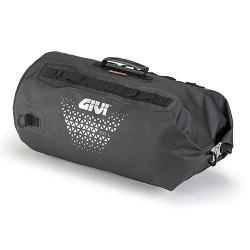 Waterproof roller bag, 30...