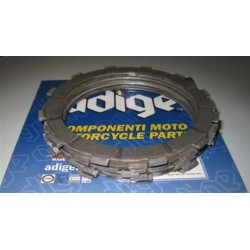 Clutch Plate Set BR77