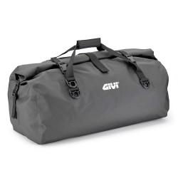 GIVI EA126 Cargo Waterproof...
