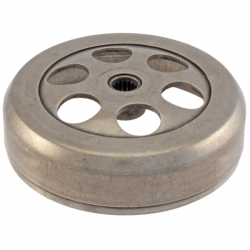 Clutch Bell D.105mm For...