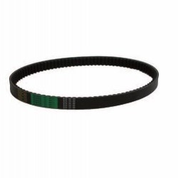 Transmission belt BANDO Sym...