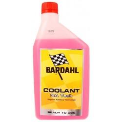 Bardahl Coolant OA Tech...