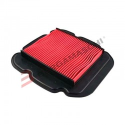 AIR FILTER SUZUKI GLADIUS...