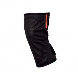 KNEE PADS WB 704 WINDPROOF...