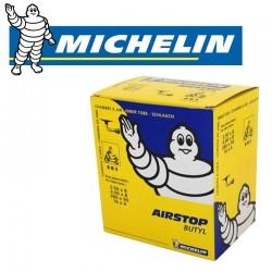 AIR CHAMBER MICHELIN 3.00...