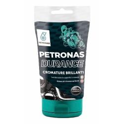 Petronas Durance brilliant...