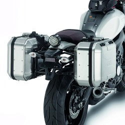 SIDE CARRYING PL2128 XSR900...
