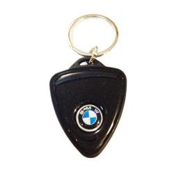 Trousseau de motos BMW en...
