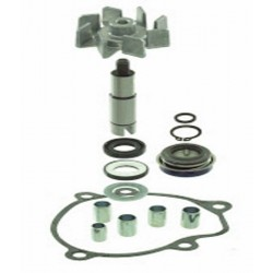 WATER PUMP REPAIR KIT KYMCO...