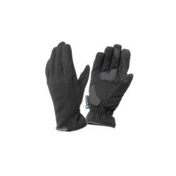 Monty Touch Winter Glove,...