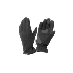 Monty Touch Winter gloves,...
