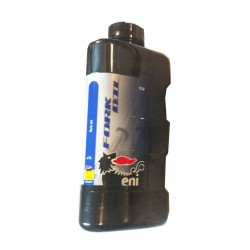 ENI FORK OIL W15 1lt