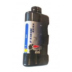 ENI FORK OIL W15 FORK OIL 1lt