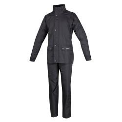 Rain jacket and pants Set...