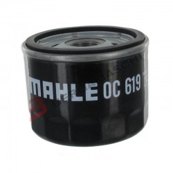 OIL FILTER BMW F800GS 06-