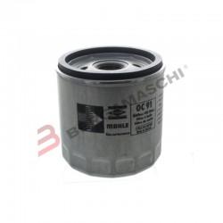 OIL FILTER BMW K1 / K100 / K75