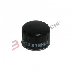 OIL FILTER BMW R1200RT...