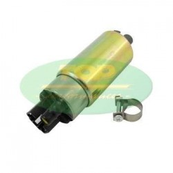 FUEL PUMP FUEL PUMP KIT...