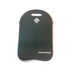 Neoprene bottle bag 323-02