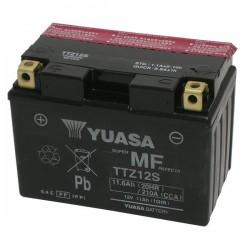 Battery YTTZ12S-BS 12V/11AH...