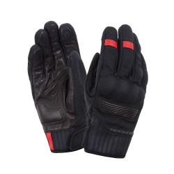 Tucano Urbano Gloves...