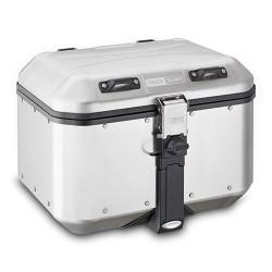 Singlekey Suitcase...