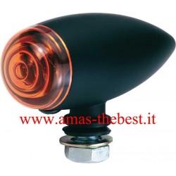 Freccia Best Lamp nero...
