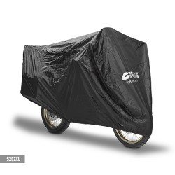 Motorcycle Cover S202XL
