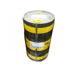 Drum 60 litre Oil ENI...