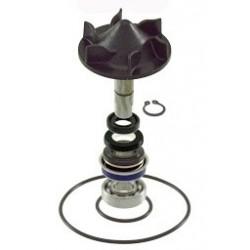 Water pump overhaul kit...