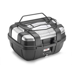 Luggage carrier E142B FOR...