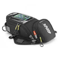 BAG, TANK, EA106B EASYBAG 6LT