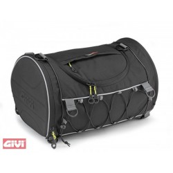 EA107B ROLLER BAG EASY BAG...