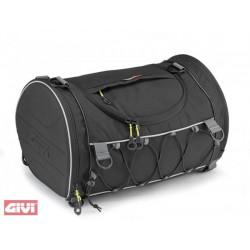 ROLLER BAG EA107B EASY BAG...