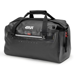 WATERPROOF BAG 40 LT GRT703...