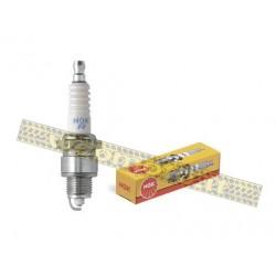 Spark Plug ER9EH-6N