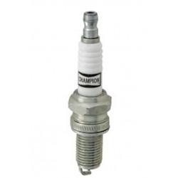 Champion spark plug N9YC