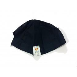 3 UNDER BLACK CAP ISOTTA