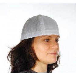 UNDER WHITE CAP ISOTTA