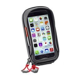 PORTA SMARTPHONE S957B...