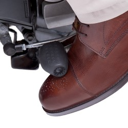 Salvascarpe New Foot On 312-1
