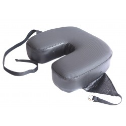 Pillow damping scooter...