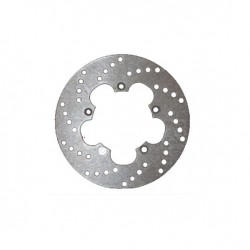 BRAKE DISC PEUGEOT LOOXOR...